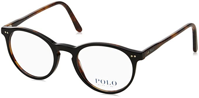 5792d526fed Image Unavailable. Image not available for. Color  Eyeglasses Polo PH 2083  5260 ...