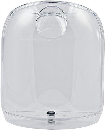 Depósito de agua WI1468 Compatible con DeLonghi EDG305 Dolce Gusto Mini Me: Amazon.es