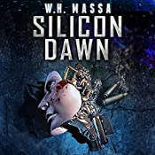 Silicon Dawn | W.H. Massa