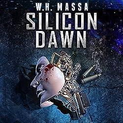 Silicon Dawn