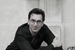 Peter Eli Gordon