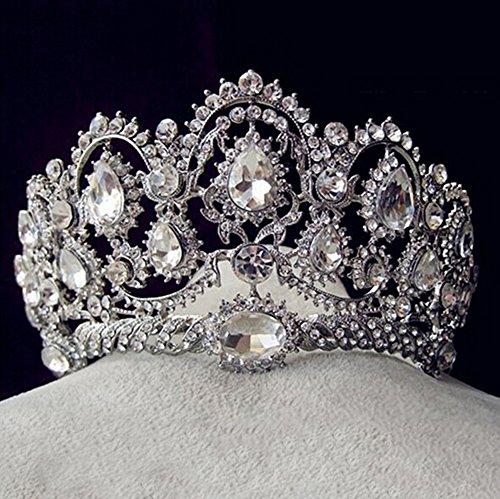 thyway-vintage-crystal-diamond-bride-bridal-wedding-hair-head-band-wear-rhinestone-jewelry-headdress