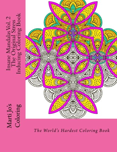 Vol 2 Craft Patterns - 1