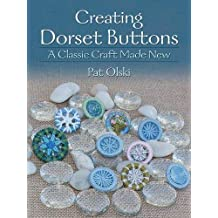 Creating Dorset Buttons: A Classic Craft Made New