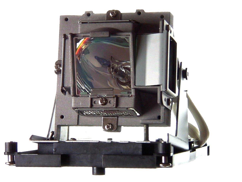 Diamond Lámpara para PROMETHEAN PRM25 Proyector con un Osram bulbo ...