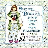 2018 Susan