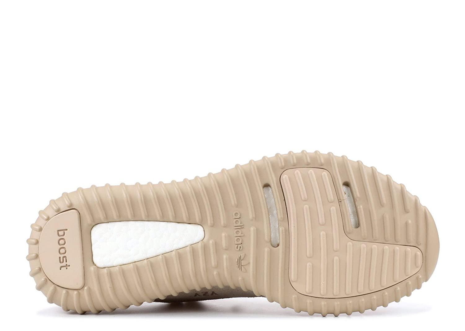 ff5f586032a ... wholesale yeezy boost 350 oxford tan aq2661 amazon shoes bags e7c1f  af4b4