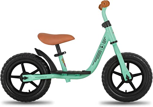Joystar Balance Bike