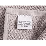 Pantry Montclair Kitchen Towels - material
