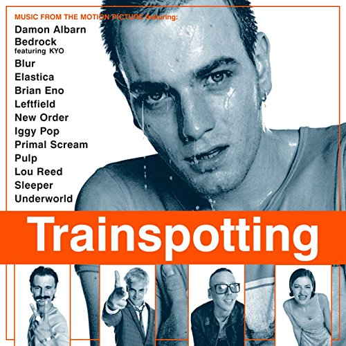 VA-Trainspotting Music From The Motion Picture-REISSUE-CD-FLAC-2016-FATHEAD Download