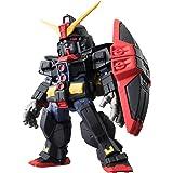 FW GUNDAM CONVERGE EX17 サイコ・ガンダム 1個入 食玩・ガム (機動戦士ガンダム)