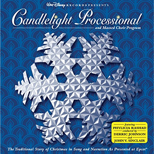 Candlelight Processional Various artists