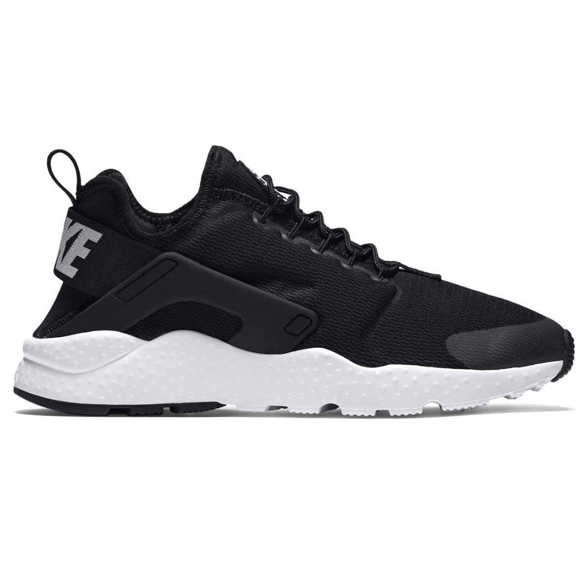 separation shoes ee3bd dbeea Galleon - Nike Air Huarache Run Ultra Women s Shoes Black White 819151-001  (11 B(M) US)