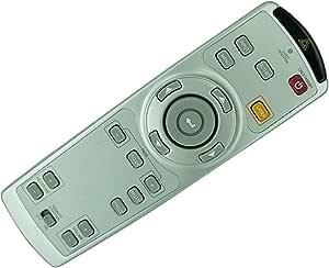 video strip clip control Remote
