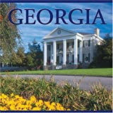 Georgia (America)