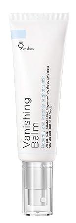 9wishes Vanishing Balm VB Tone Up Cream 1.7Fl. Oz, 50ml