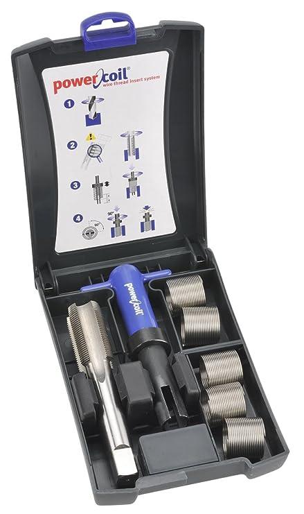 PowerCoil 3520-20.00K M20 x 2.5 Thread Repair Kit