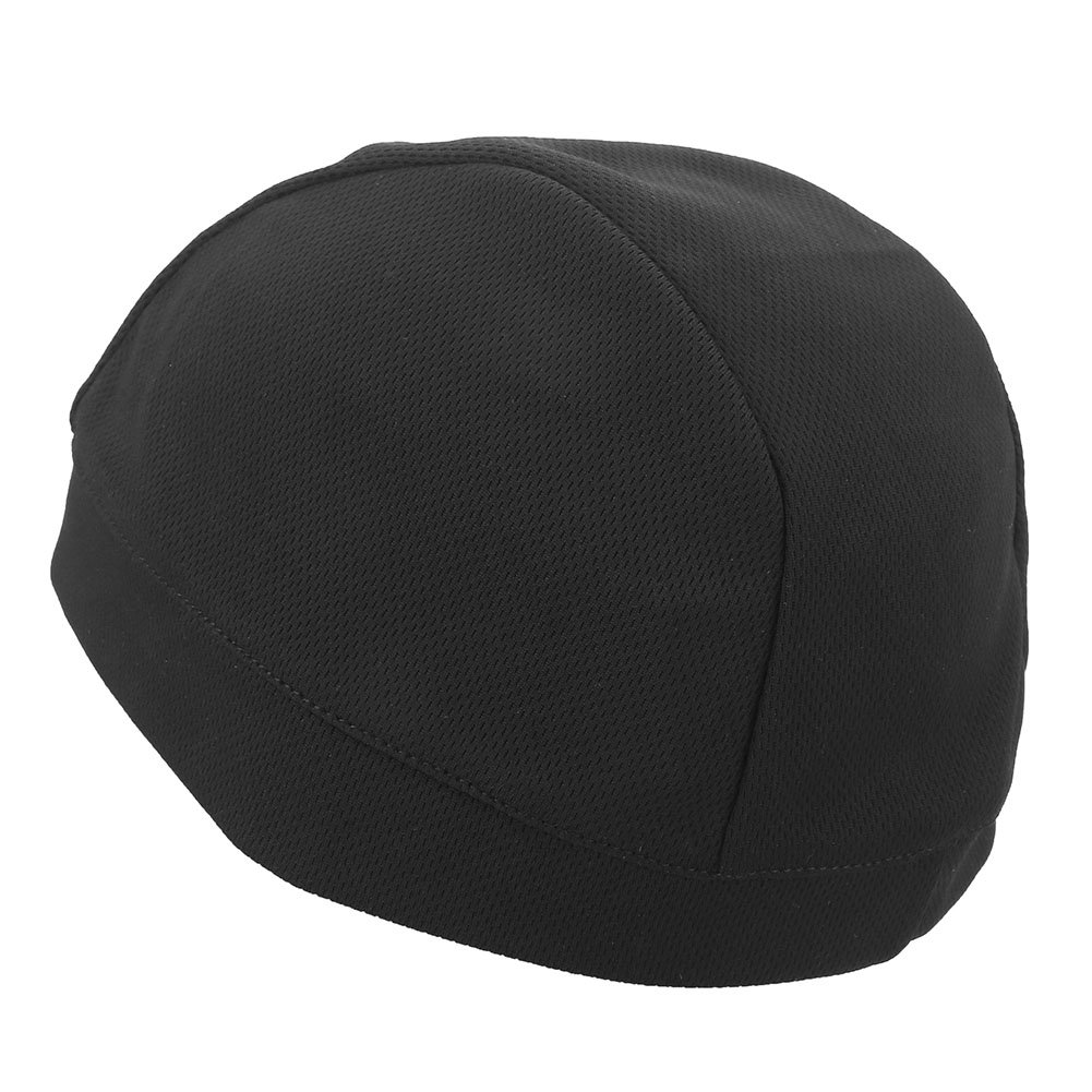 Helm Cap Helmm/ütze aus Netzstoff Asixx Skull Cap Unterziehm/ütze Weich Schnell Trocknend f/ür Radfahren Winddicht Atmungsaktiv