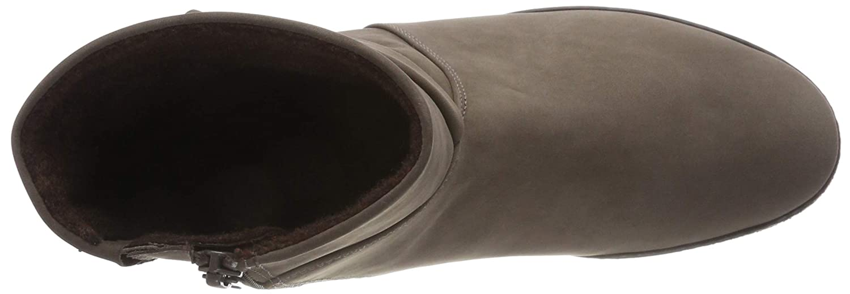 Gabor Gabor Gabor Damen Comfort Basic Stiefeletten  8affe0