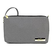 Ju-Ju-Be Legacy Collection Be Quick Wristlet, The Queen of the Nile