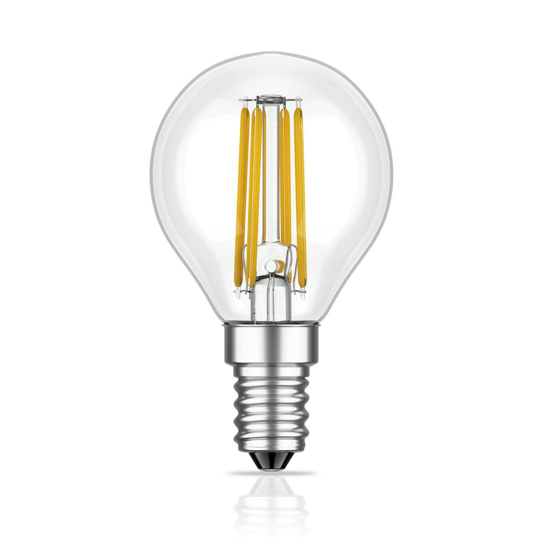 618X7Rhi0IL._SL1500_ Wunderbar Led Lampen E14 Dekorationen