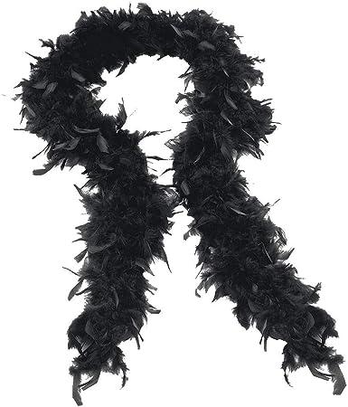 GRACEART Or Pinces /à Cravate Homme Fantaisie Cadeau H/élice