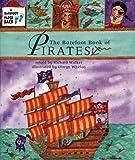 Barefoot Book of Pirates, Richard Walker, 1841488860