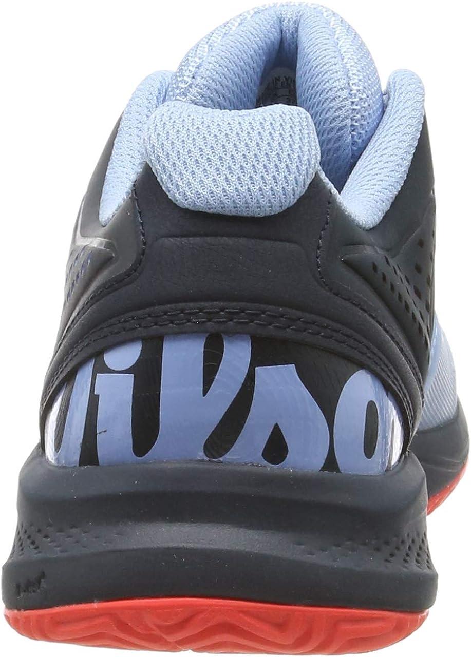 Wilson Womens KAOS Comp 2.0 W Tennis Shoes