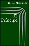 El Príncipe (Spanish Edition)