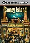 Coney Island  (American Experience)