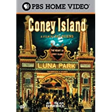 American Experience - Coney Island (1991)