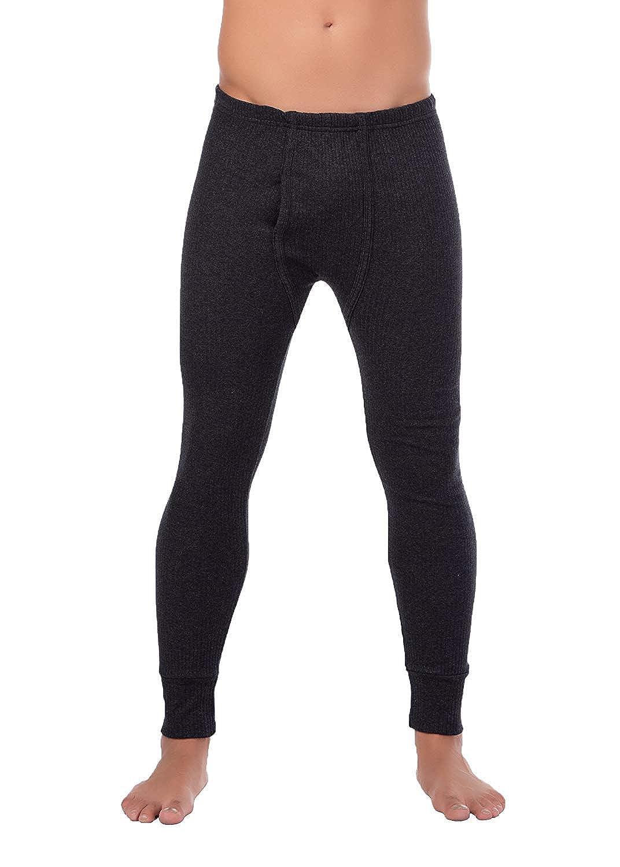 Uomo BestSale247 Pantaloni Termici