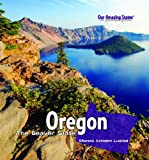 Oregon, Marcia Amidon Lusted, 1435893468