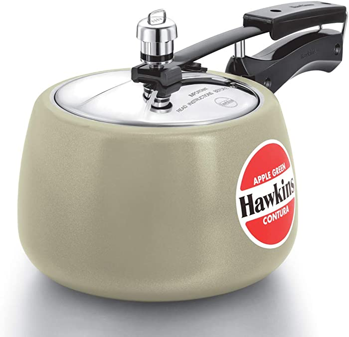 Top 9 Hamilton 8 Portable Cooker