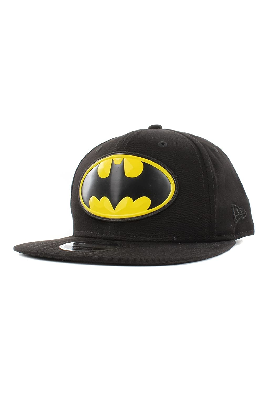 Gorra 9Fifty Weld Batman by New Era gorragorra de beisbol (S/M (54 ...