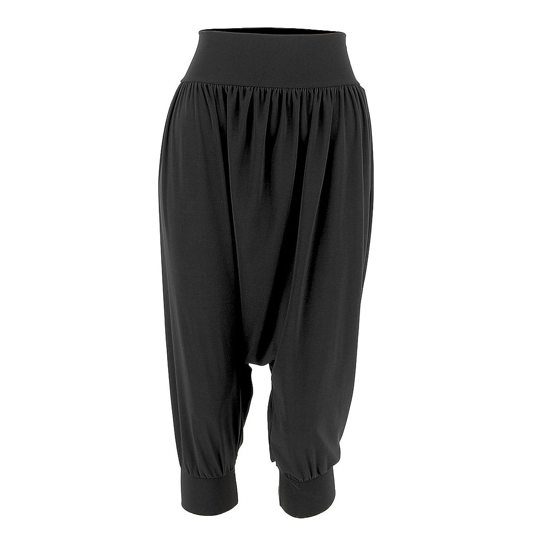 Arabesque Harem Dance Pants