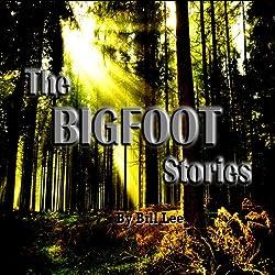 Bigfoot and Gettysburg