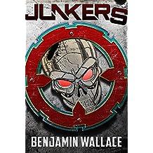 Junkers (Junkers Series Book 1)