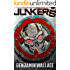 Junkers (Junkers Series Book 1)