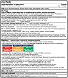 Habitrol Nicotine Transdermal System Stop Smoking