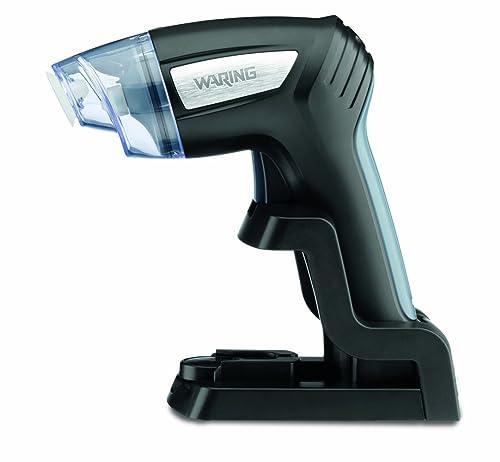 Waring-Pro-PVS1000-Pistol-Vac-Professional-Vacuum-Sealer-System