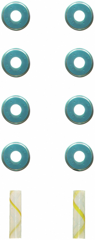 Fel-Pro SS72852 Valve Stem Seal Set