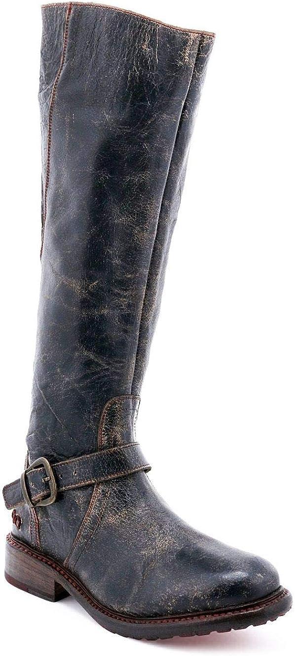 Bed Stu Womens Glaye Boot