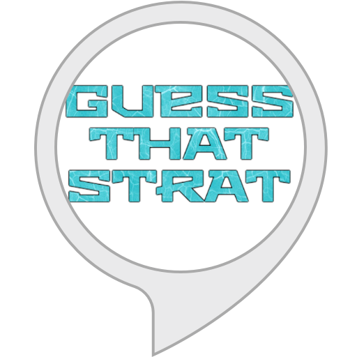 guess-that-strat