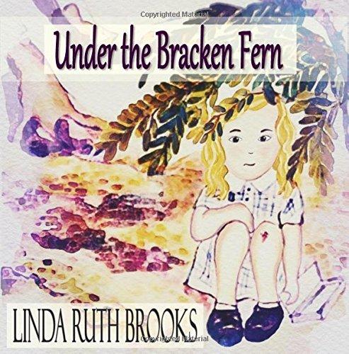 Under the bracken fern ebook