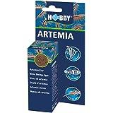 Hobby 21350 Artemia eieren, 20 ml