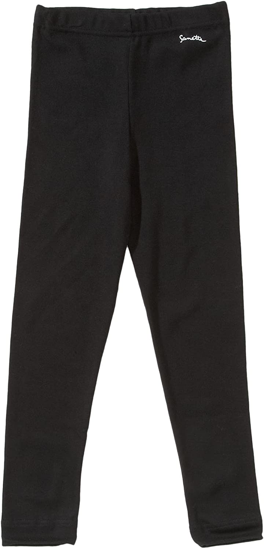 Sanetta Pantalones 372400