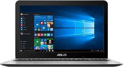 "ASUS Laptop X556UR-XX334T I5-7200U 8GB 1TB GTX 930MX 15.6""6M GTA Reacondicionado (Certified Refurbished)"
