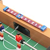 Huang Guan 27 Inch Mini Foosball Table with
