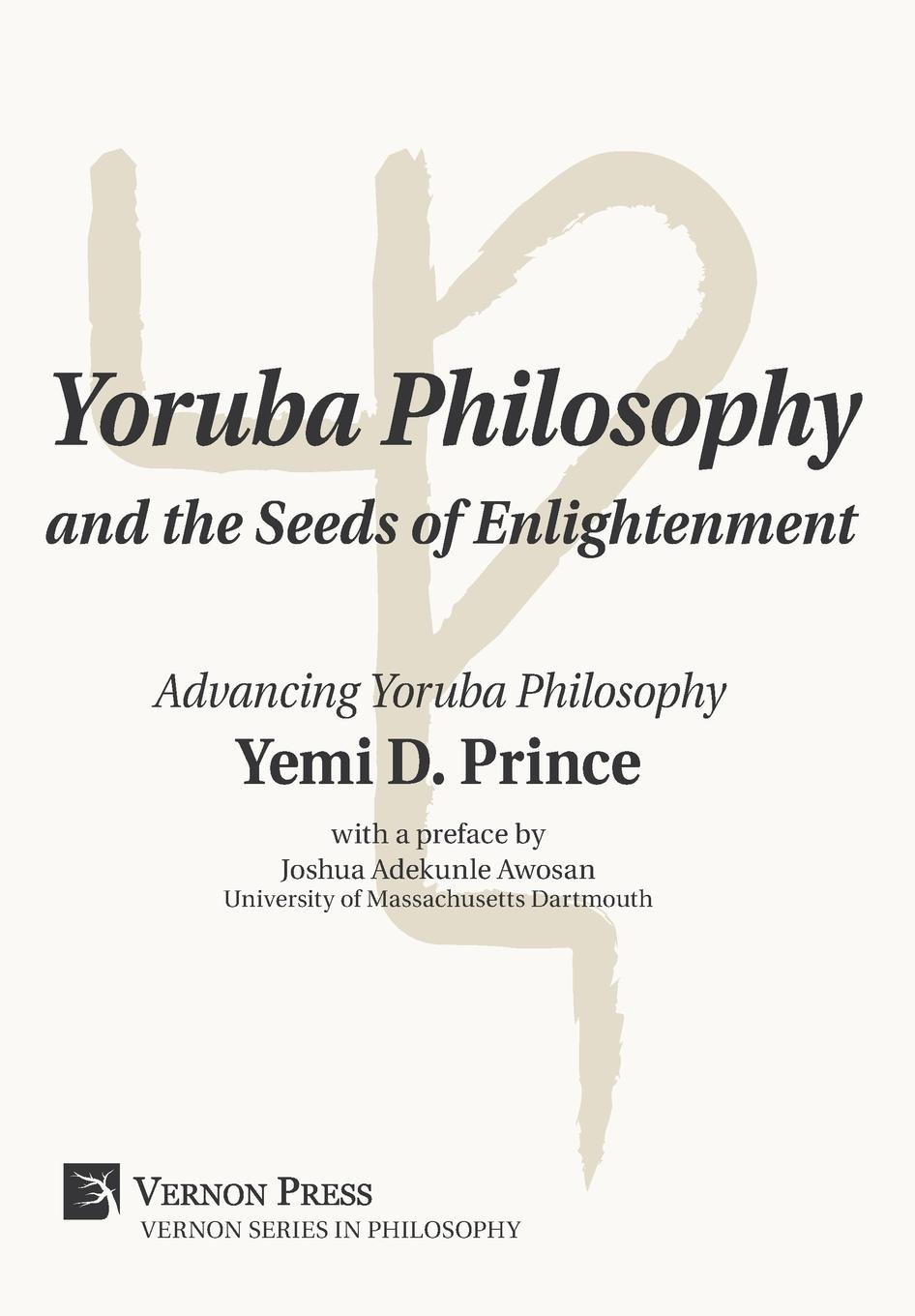 Jeddah mali seeds of enlightenment free download.